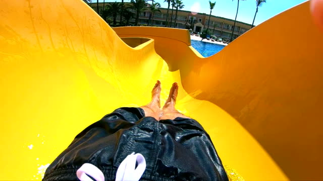 80 Top Water Slide Video Clips & Footage - Getty Images