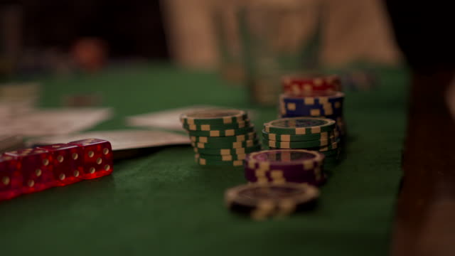 poker night - 25 29 years stock videos & royalty-free footage