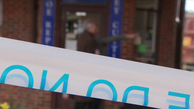 Police have issued an appeal for anyone who saw Sergei Skripal's red BMW before the attack in Salisbury to come forward They confirmed today the last...