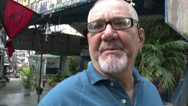 police in rio de janeiro on sunday took control of the crimeinfested favelas of jacarezinho and manguinhos in a bid to claim back portions of the... - skadedjursangrepp bildbanksvideor och videomaterial från bakom kulisserna