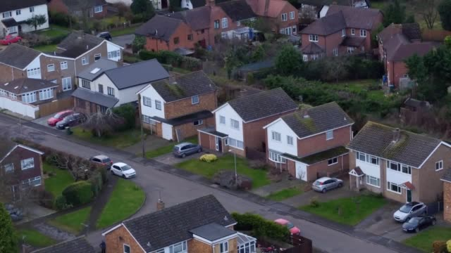 Police launch a murder inquiry into the deaths of two pensioners who both lived in the village of Maids Moreton in Buckinghamshire Three men have...