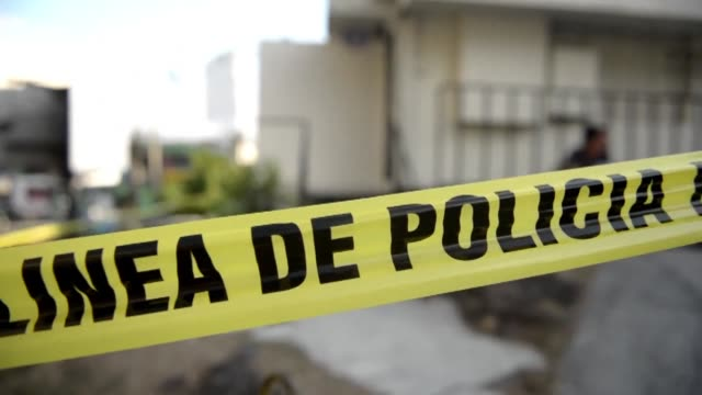 Police raid the El Salvador offices of the Panama based law firm at the heart of the Panama Papers scandal that has revealed how the wealthy in many...