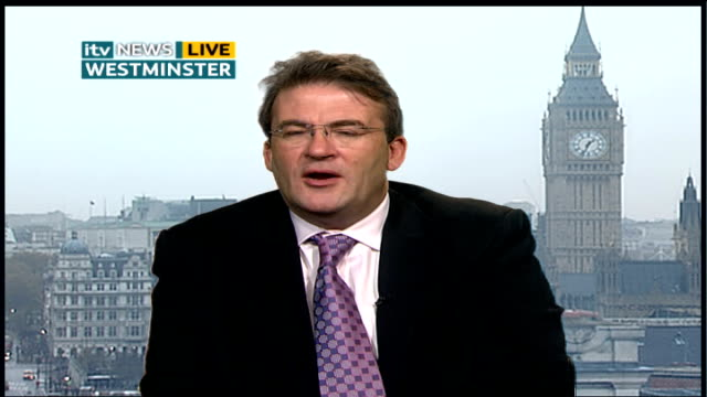police set up scheme to fingerprint drivers tony mcnulty mp live 2way from westminster interview sot on how the fingerprint device is a winwin for... - tony mcnulty stock videos & royalty-free footage