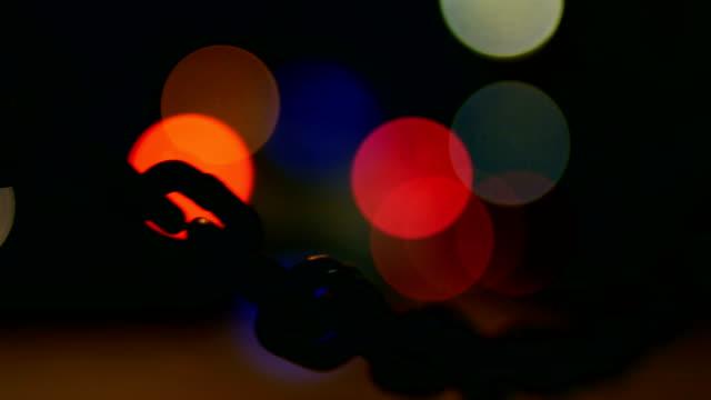 police siren - air raid siren stock videos & royalty-free footage