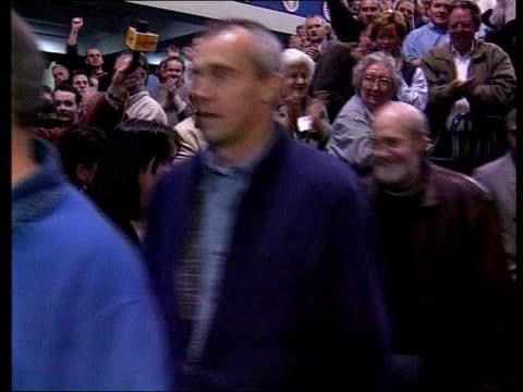 politics peace balcombe street gang members to be freed irish republic dublin members of the ira balcombe street ganag arriving at sinn fein... - sinn fein stock videos & royalty-free footage