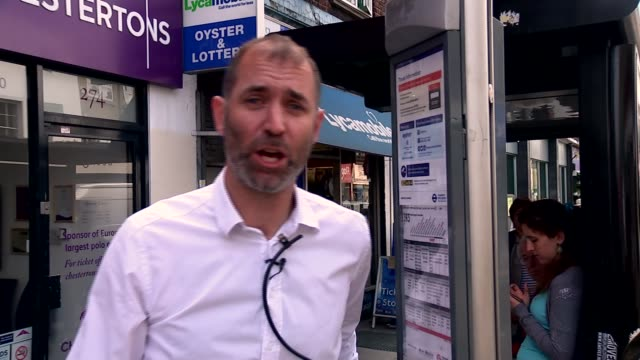 pollution levels inside buses found to be worse than outside; england: london: ext close-ups people's feet as stepping onto bus int people tapping... - tapping stock videos & royalty-free footage