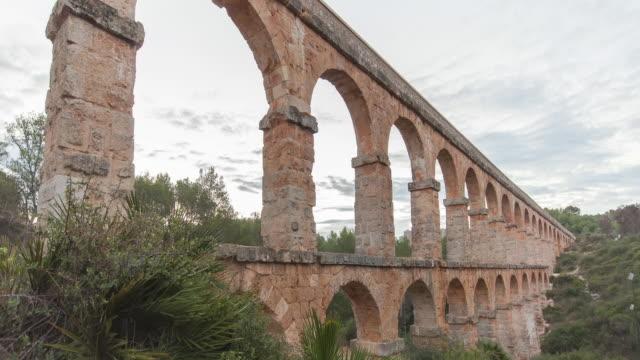 Pont del Diable (Devil's Bridge)