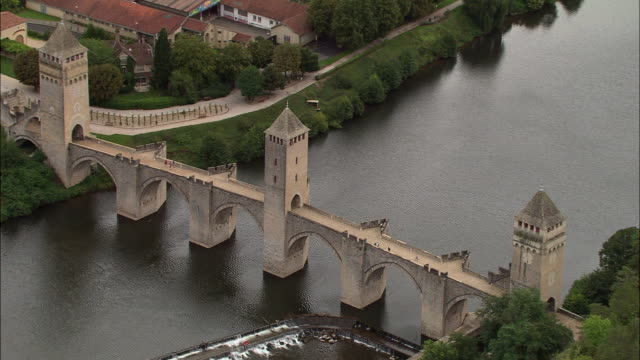 Pont Valentr?©