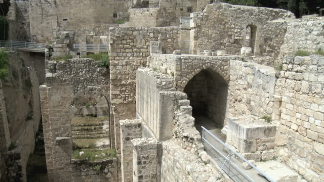 18 Pool Of Bethesda Video Clips & Footage - Getty Images