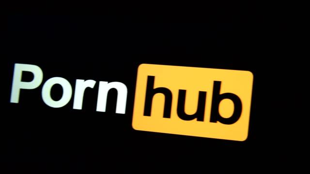 vidéos et rushes de popular pornographic app - pornographie