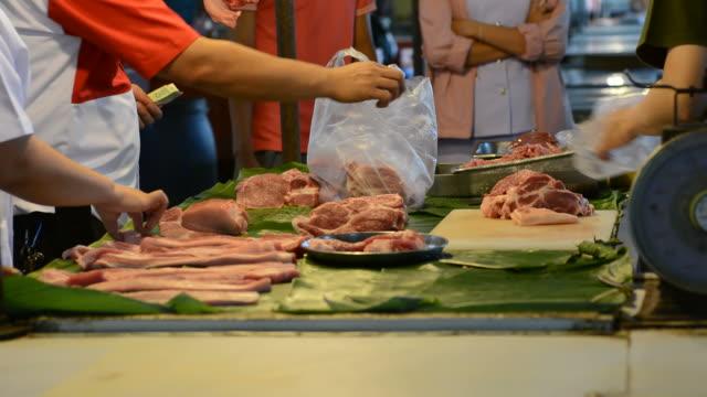 Pork shop 1