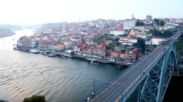 ポルト、ポルトガルの北