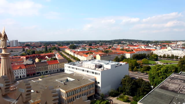 potsdam - potsdam brandenburg stock videos & royalty-free footage