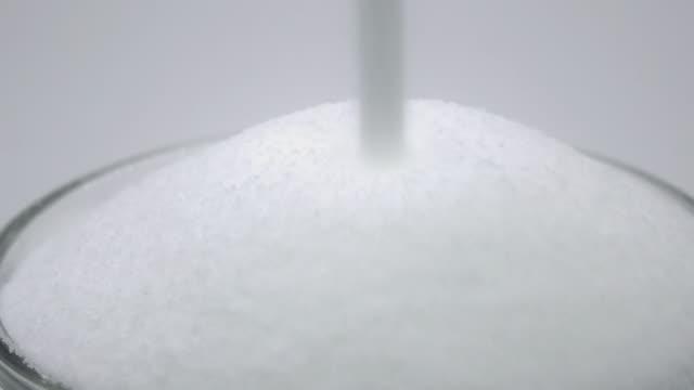 Hälla salt -4 K-