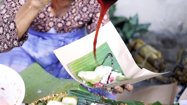 pouring sugar - vender stock videos and b-roll footage
