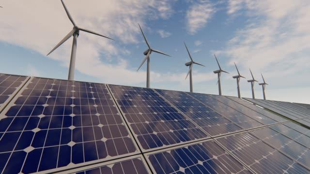 태양열에너지 (대체에너지)