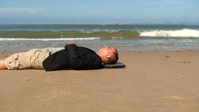 power nap - hot desking bildbanksvideor och videomaterial från bakom kulisserna