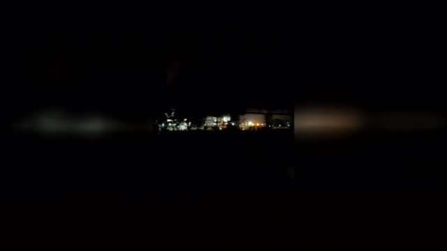 power to the capital of islamabad was restored hours after a major outage plunged pakistan into darkness saturday, according to officials. the... - occurrence stock videos & royalty-free footage