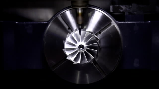 precise milling cnc machine - accuracy stock videos and b-roll footage