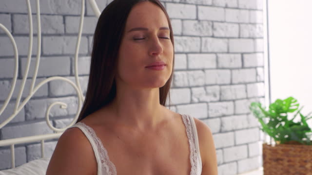 pregnancy/birth - belly stock videos & royalty-free footage