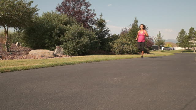Pregnant Woman Fitness Exercise
