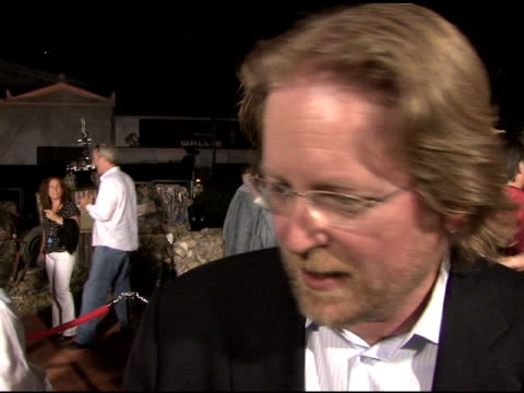 'wall_e' premiere los angeles ca 6/21/08 - event capsule stock videos & royalty-free footage