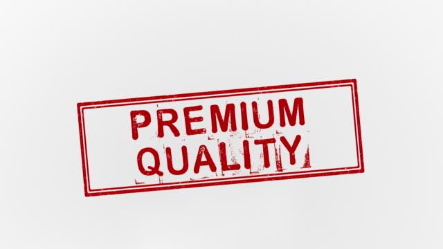 premium-qualität - briefmarke stock-videos und b-roll-filmmaterial