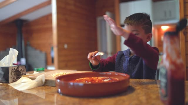 preparing pizza. - new zealand culture stock videos & royalty-free footage
