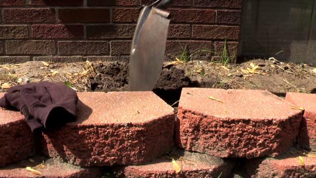 Preparing the Soil (HD,NTSC)