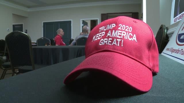 FL: Trump to launch 2020 campaign in retiree friendly Florida