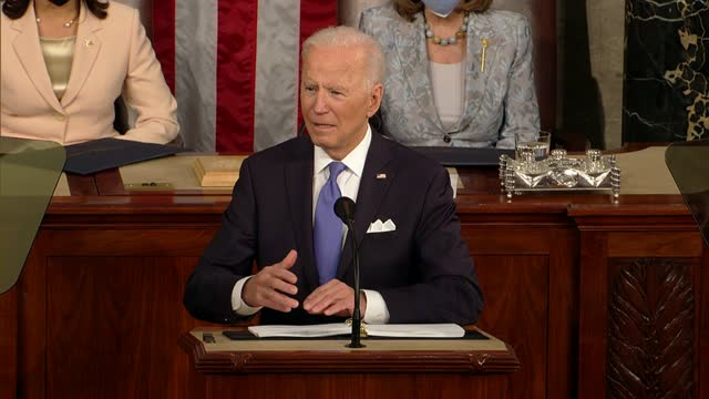 president joe biden says american leadership meant ending the forever war in afghanistan, without hyperbole america having the greatest fighting... - multi generation family stock videos & royalty-free footage