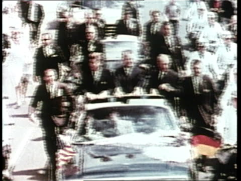 president john f. kennedy visits west berlin. - john f. kennedy us president stock videos & royalty-free footage
