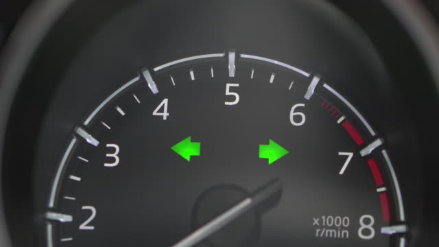 press the emergency button in the car. - emergency medicine stock videos & royalty-free footage