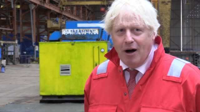"prime minister boris johnson called for an end to ""cringing embarrassment about our history"" after the bbc decided to strip lyrics from traditional... - {{relatedsearchurl(carousel.phrase)}} stock-videos und b-roll-filmmaterial"