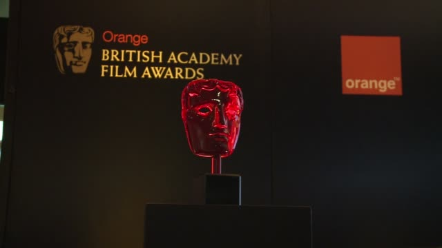 uk prime minister david cameron urged british filmmakers on wednesday to concentrate on making more mainstream movies ahead of a visit to the famous... - prime minister of the united kingdom stock videos & royalty-free footage