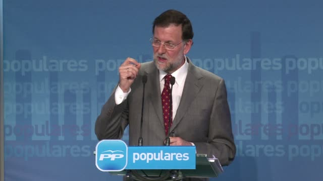 Prime Minister Mariano Rajoy admitted Monday that Spain is struggling to raise money on the debt market but insisted the nation's banks have no need...