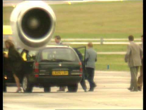 prince charles biography revelations prince charles biography revelations 1820 aberdeen prince charles out of car with prince william and prince... - camilla duchess of cornwall stock videos and b-roll footage