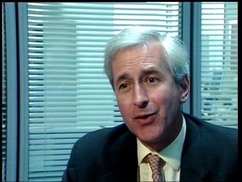 stockvideo's en b-roll-footage met prince charles criticised for letters to government unidentified commentator interviewed sot he's not trying to stir up controversey he is trying to... - commentator