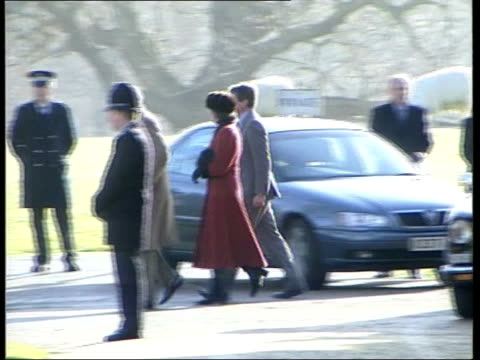 prince charles injured in hunt fall; - injured stock videos & royalty-free footage