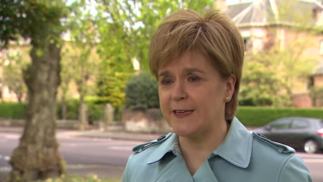 prince philip to step down from public engagements: nicola sturgeon tribute; scotland: ext nicola sturgeon msp pays tribute to prince philip, duke of... - member of the scottish parliament stock videos & royalty-free footage