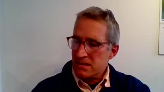 princess diana interview: matt wiessler interview; england: int matt wiessler interview via internet sot. -you must be pleased this is all out there... - news not politics stock videos & royalty-free footage