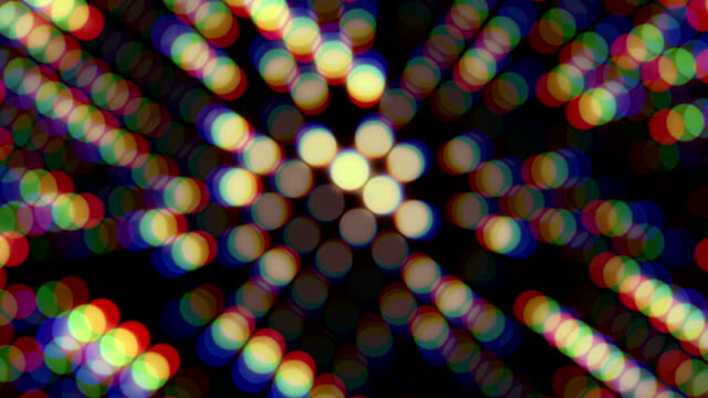 Prism Background