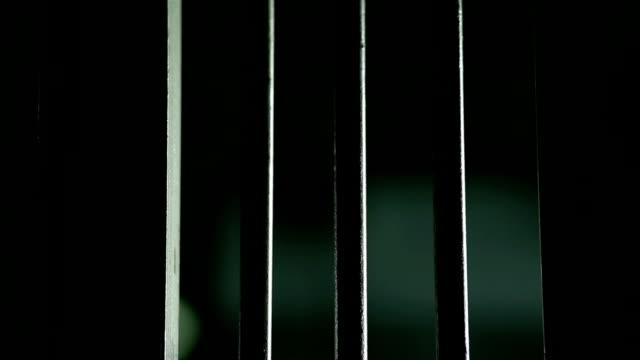 Gefangener