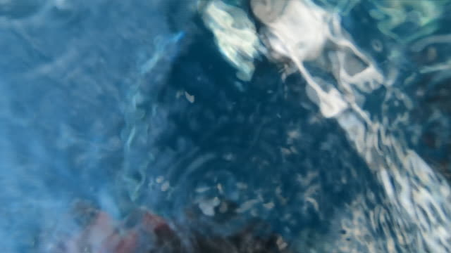 a probe being sent to the bottom of the black sea - scientific sample stock videos & royalty-free footage