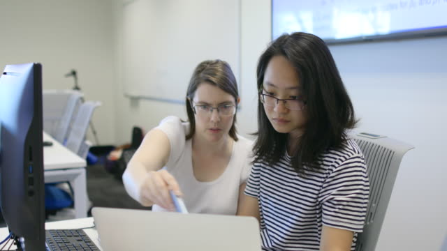problem solving - mathematics stock videos & royalty-free footage