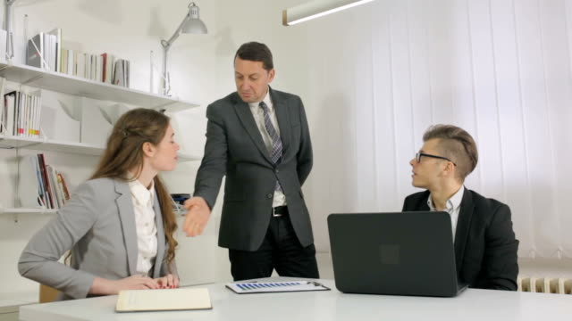 Problems With Social Networking In The Workplace