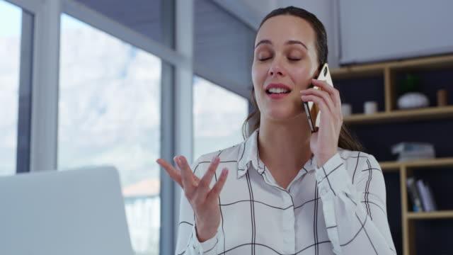 vidéos et rushes de la productivité joue un rôle énorme dans le succès - bring your own device