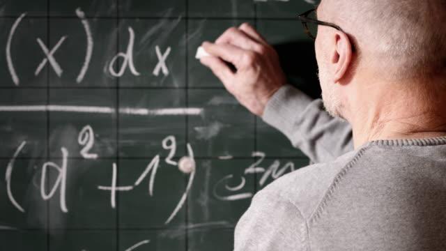 Professor pensare