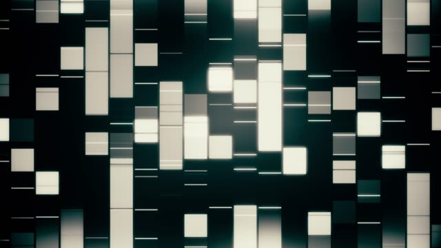 dna profiling - magnification stock videos & royalty-free footage