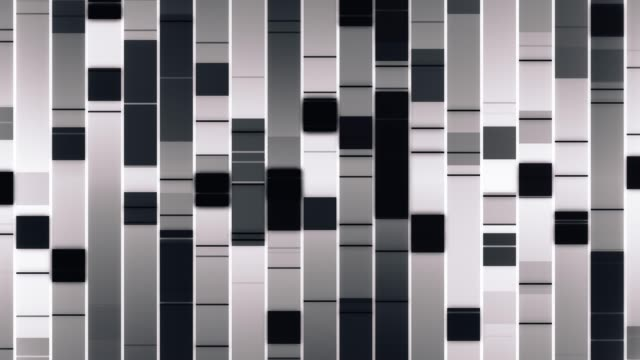 dna profiling - dna test stock videos and b-roll footage